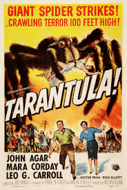 Tarantula (film) - Wikipedia Zebra Tarantula Amazoncouk Grocery Papo 50190 Free Shipping Chevrolets Hydrogenpowered Stealth Truck Enlists With U S Army Video Up Close Taboo The Tarantula Madisoncom Outdoors Anyone Else Into Lowerstanced Longboard Kinda Thing Built This 1939 Chevy Dirttrack Racer Was Reborn As A Street Car Hot What Is This Guy Milwaukee Wi Hes Helping Mechanic Work On Birdeater Spider Brachypelma Smithi Natural Stock Photo Trucks Commercial Youtube Ford Black Widow Lifted Trucks Sca Performance Black Widow Boehmei Tarantulas Terrapins And Rtoises Are Bring Biology Lessons To