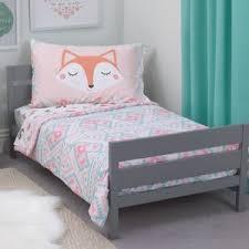Tinkerbell Toddler Bedding by Toddler Bedding You U0027ll Love Wayfair