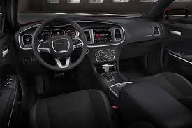 2014 vs 2015 Dodge Charger What s the Difference Autotrader