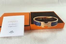hermes h clic clac hermes bracelet clic h best bracelet 2017
