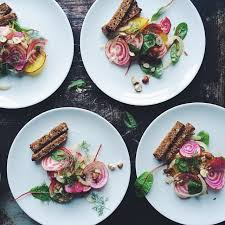 blogs cuisine top 10 food instagram accounts to follow ink361