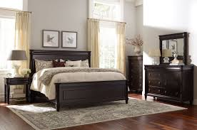 Vaughan Bassett Twilight Dresser by Aryell Bedroom Collection