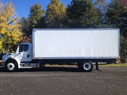 2018 Freightliner Business Class M2 106, 26,000 GVWR, 24' Box ... Commercial Truck Fancing 18 Wheeler Semi Loans Jordan Sales Used Trucks Inc New Inventory Mason Dump For Sale In Pa Or Topkick Together Med Heavy Trucks For Sale 2015 Volvo Vnl64t670 Sleeper 360644 Miles 2014 Intertional Prostar Plus Cool Wrecker Tow Pinterest Truck And Rigs Best Of For Goldsboro Nc 7th And Pattison 2018 Ford F650 F750 Medium Duty Work Fordcom Freightliner In North Carolina From Triad Inspirational Statesville