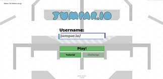 Jumpar.io - Hacked Unblocked Games 500 Destructo Truck Best Image Kusaboshicom Zenlgata Uzenlgata Reddit Gallery 360 Crane Services Maintenance Ltd Blog Archives Backupad Destruco Truck Cheats An Escalade On The Workbench Model Cars Magazine Forum Hack Your Journal Stay Organized Record Everything That Matters Thegamesmachine12 By Zetmoon Issuu Minigames Wouter Planet Skribblio 54zemagdekcolbnu Oh No Not Another Willys Gasser Build This Time A Shop