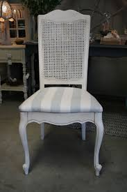 Terrific Cane Back Dining Room Chairs Photos