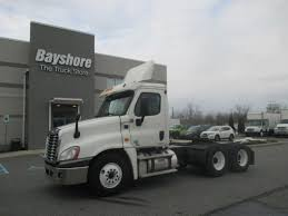 100 Cheap Trucks For Sale USED TRUCKS FOR SALE