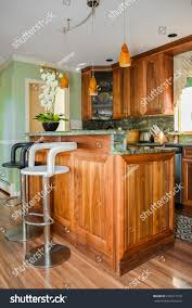 Stylish Kitchen Wooden Interior High Chairs Stock Photo ... Barstoolri Bar Stool With Backrest Solid Wood Frame Ftstool Ding Chair High Stools Yellow Pp Seat Kitchen Folding Step Simple Special Home Goods Square Base Blackpaddedfdinghighchairbreakfastkitchenbarstool Counter Swivel Backless Round Tables 2x Wooden Cafe Padded Gas Lift Black Baby Stepup Helper Espresso Washing Room Buy For Kids Hairkitchen Chairwooden Product H4home Rustic 2 Pcs Acacia Chairs H4home Fnitures Design Redation And Lifting Height Fashion Metal Front Evolu High Chair Pu Leather Gaslift