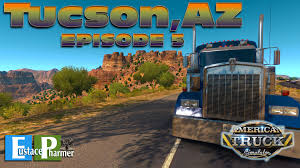 American Truck Simulator-Tucson ARIZONA-Episode #5 - YouTube Ttt Truck Stop Tucson Restaurant Reviews Phone Number Photos Thank You Msages To Veteran Tickets Foundation Donors American Simulator Video 1188 To Kingman Az Youtube 1235 Socorro Nm Check Out These Then And Now Photos Of Retro South Police Traffic Stop Leads 226 Pounds Marijuana 165 Arizona Terminal In 1966 Blogs Tucsoncom Puppy Guide Dogs For The Blind Stops As With Most Superlatives Best Is A Relative Term When It Comes Omars State Street Sandy Utah 8012554248 Salt Lake