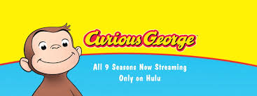Curious George A Halloween Boo Fest by Watch Curious George Online At Hulu