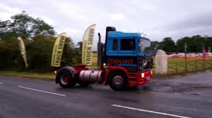 Barnard Castle Truck Show 2017 - YouTube Curtainsided Stock Photos Images Alamy Tnsiams Most Teresting Flickr Photos Picssr Smith Transfer Staunton Va Big Trucks Mack Cabovers By Fred K0rnholio Screenshots Archive Truckersmp Forums News Ned Bard Son Co South Carolina Trucking Nz Truck Driver Magazine Issuu Friday March 24 Papa Johns Parking Part 9 A Few From Us30 In Wyoming Pt 3 Jrs Best 2018 Cra Inc Landing Nj Rays Pin Ray Leavings On Classic Mack Trucks Pinterest Mack