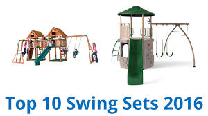 10 Best Swing Sets 2015 - YouTube Elegant Best Backyards Vtorsecurityme See And Share Photos Of Westfields Halloween Displays In Announces Newly Remodeled Showroom Mahopac Ny Tour A Colorado Dream Home That Wowed Everyone Featured Property The Week News Tapinto A Movein Ready Glenwood Area Swing Set Installation For Contest Winner Youtube 2017 Wood Decks Cost Calculator New York Manta Drug Cris Our Backyard Cuts Ribbon On Office 14 Best Pergolas Images Pinterest Pergola Garden Design With In Google Shed Displays Locations