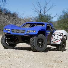 1/10 Baja Rey 4WD RTR Desert Truck With AVC, Blue (LOS03008T2 ... 2003 Subaru Baja In Yellow Photo 6 104430 Nysportscarscom 2018 Shelby Raptor For Sale 525 Horsepower Youtube Used 2013 Toyota Tacoma Trd Tx 44 Truck For Sale 45492 Ford Edition Explained American F150 Svt 700 Packs Hp Motor Steve Mcqueenowned Race Truck Sells For 600 Oth Price Joins Menzies 1000 King Rc 15 Scale Vehicles Priced 2012 Trd Tx Series Starts At 33800 Sara Mx Rpm Offroad Driver To Compete Trophy Tuscany Trucks Custom Gmc Sierra 1500s Bakersfield Ca