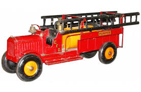 Strutco Pressed Steel City Fire Department Toy Truck. Good All ... Buy Kline K4635305 Ic City Of New Orleans Observation Car Lnbox Commercial Snow Removal Services In Pittsburghsteel Landscape Ram Trucks Van Promaster Steel Cast Iron Dodge Png Price Ut For Sale Chrysler Autofarm Cdjr Led Billboard Lightning Rod Truck Photo Archive Images Katrina Tulloch On Twitter More Shots Paulmccartney Stage Twin Eone Stainless Pumpers Buffalo Fire Department Find The Best Ford Pickup Chassis Lot 590 Wyandotte Dump Having Green And Red Pressed Steel Allegheny Sales Pittsburgh Pa 391947 Hemmings Motor News