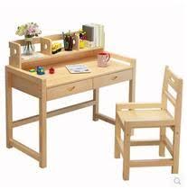set de bureau fille chaise de bureau enfant bureau du meilleur taobao français