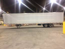 100 Bank Repo Trucks North State Auctions Auction Sale Of 2002 Kenworth Semi