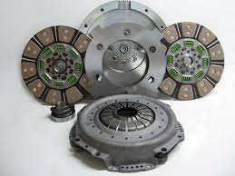 Dodge Cummins 6 Speed Performance Clutches Mack Truck Clutch Cover 14 Oem Number 128229 Cd128230 1228 31976 Ford F Series Truck Clutch Adjusting Rodbrongraveyardcom 19121004 Kubota Plate 13 Four Finger Wring Pssure Dofeng Truck Parts 4931500silicone Fan Clutch Assembly Valeo Introduces Cv Warranty Scheme Typress Hays 90103 Classic Kitsuper Truckgm12 In Diameter Toyota Pickup Kit Performance Upgrade Parts View Jeep J10 Online Part Sale Volvo 1861641135 Reick Perfection Mu Clutches Mu10091 Free Shipping On Orders