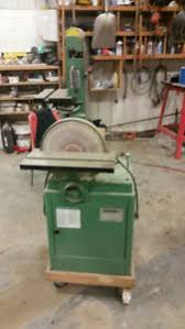 Cabinet Table Saw Kijiji by Cabinet Saw Table Saw Buy Or Sell Tools In Alberta Kijiji