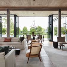 100 Home Dision California Design Your Online Home Design Directory