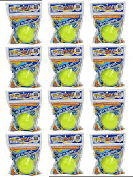 12 Pack | Blitzball - The Ultimate Backyard Baseball Off Script The Backyard Brawl Official Athletic Site Of The Amazoncom Nicktoons Mlb Xbox 360 Video Games Yuba Sutter Baseball Club Home Facebook 09 Usa Iso Ps2 Isos Emuparadise Dad Builds Field Thepostgamecom 2001 On Vimeo Dolphin Emulator 402 1080p Hd Nintendo Cbs Sports 20 Years Ago Today Was Was Best Computer Game 2007 Party Rachael Ray Every Day
