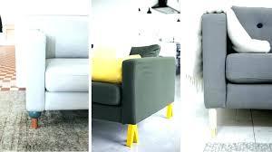 protege canape protege fauteuil canape daycap co