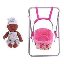 Amazon.com: Fityle Detachable Portable Baby Doll Highchair Cradle ... Childrens Kids Girls Pink 3in1 Baby Doll Pretend Role Play Cradle Cot Bed Crib High Chair Push Pram Set Fityle Foldable Toddler Carrier Playset For Reborn Mellchan Dolls Accsories Olivia39s Little World Fniture Lifetime Toy Bundle Pepperonz Of 8 New Born Assorted 5 Mini Stroller Car Seat Bath Potty Swing Others Cute Badger Basket For Room Ideas American Girl Bitty Favorites Chaingtable Washer Dryerchaing Video Price In Kmart Plastic My Very Own Nursery Olivias And Sets Ana White The Aldi Wooden Toys Are Back Today The Range Is Better Than Ever Baby Crib Sink High Chair Playset