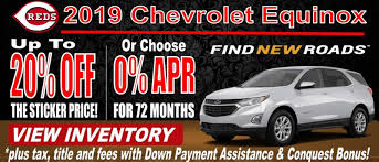 100 Craigslist Tucson Cars Trucks By Owner New Used Chevrolet Dealership Mike Castrucci Chevrolet In
