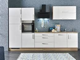 menke küchenblock java