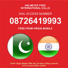 Call Pakistan India From Mobile Free - YouTube
