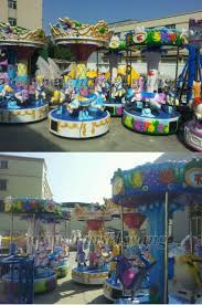 The 25+ Best Fairground Rides For Sale Ideas On Pinterest | Pedal ... Whats Your Tow Rig Page 2 Ballofspray Water Ski Forum Truck Nuts Squidbillies Adult Swim Shows Earlys Thanksgiving Hat Album On Imgur Leyland Leyland Truck Pinterest Vintage Trucks Classic Yo Dawg I Heard You Like To Tow Stuff Gta V Gaming Donttouchthetrim Hashtag Twitter Amazoncom Volume Two Various Movies Tv Review Cephaloectomy Buleblabber New Im With Stupid Hat The Boat Is Not A Toy Youtube Early Always The Best Smoking Partner