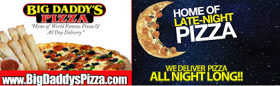 Big Daddy's Pizza March Madness 2019 Pizza Deals Dominos Hut Coupons Why Should I Think Of Ordering Food Online By Coupon Dip Melissas Bargains Free Today Only Hut Coupon Online Codes Papa Johns Cheese Sticks Factoria Pin Kenwitch 04 On Life Hacks Christmas Code Ideas Ebay 10 Off Australia 50 Percent 5 20 At Via Promo How To Get Pizza