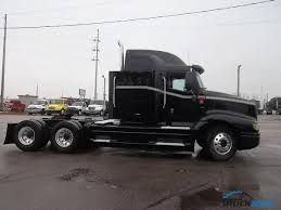 2005 International 9200 EAGLE For Sale In Moorhead, MN By Dealer Heavy Truck Dealerscom Dealer Details Portland North Ohalloran Intertional Parts Sales Service Driving The Paystar With Ultrashift Plus Mxp 2000 8100 Single Axle Day Cab Tractor For Sale By New Trucks Altruck Your 2018 Intertional 4300 Everett Wa Vehicle Motor Harvester Wikipedia 1996 9300 In Wurtsboro Ny Dealer Classics Sale On Autotrader 1985 9370 Eagle Jamestown In