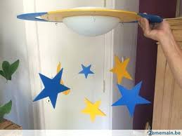 lustre chambre d enfant lustre chambre d enfant lustre pour chambre denfant lustre