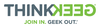 ThinkGeek Coupon - July 2019 - $10 Off Of $30 Promotion Vape Coupon Guide To Vaping Pin By Uponcutcode On Vapordna Codes Coupons 20 Off On All Vaporizers Vapordna At Coupnonstop Vista Vapors July 2019 15 Discount And Free Shipping Authentic Vaporesso Target Mini 40w Vtc Starter Kit Best Deal Volcano Ecig Coupon July 2018 Bamboo Skate Code Vapordna Home Facebook Timtam Massager Discount Code 10 Discounts Pinball Bulbs Square Enix Shop Rabatt Codevapordna Promo Clean Program Laguardia Plaza Hotel Lust Have It Nascar Speedpark Seerville Tn