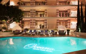 Visit Our Blog | Oceana Beach Club Hotel In Santa Monica, CA Kogi Bbq Eatclub Restaurant In Santa Monica Gateway Hotel Burger Lounge The Original Grassfed Food Truck Lot Accsorieslocations Socalmfva Southern California Mobile Vendors Association Tacos Super Gallito Blvd Westwood Taco Pier I January 2017 Youtube First Fridays On Abbot Kinney September 6 Plus Venice Roving Rangers Bring The Parks To People 2016 Asla Strona Gwna Facebook Honest And Accurate Reviews By Thergbusters Kahou Ocean Park Trucks At Victorian