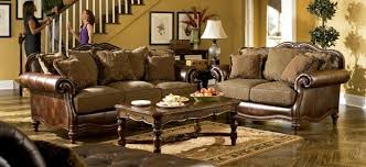 Lexington Ky Furniture Store World Superstore Bedroom Contemporary