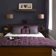 Grey And Purple Living Room Paint by Bedroom Best Blue Gray Paint For Bedroom Grey Color Room Ideas