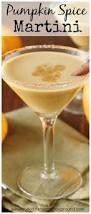 Baileys Pumpkin Spice Punch by Pumpkin Spice Martini U0026 My Wild Ride The Kitchen Is My Playground