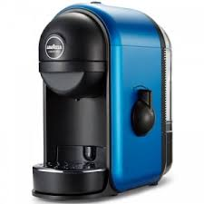 Lavazza Coffee Machine NOW GBP2499 RRP GBP9999 At BM Store Free Welcome
