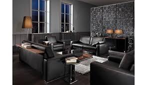 fotos joop luxury teppich wohnzimmer joop teppich