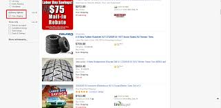 Harbor Freight 10 Sliding Compound Miter Saw Coupon. Shari's ... Stendra Coupon Free Snapchat Filter Promo Code Bumgenius Discount Cape Cod Creamery Coupons Z Pizza San Ramon Ca Soundproof Cow Staples 25 Off 100 Ruby Ribbon Discount Tire El Paso Lee Trevino Adderall Xr Manufacturer Hoxton Hotel Shoreditch Columbia Outlet Canada Swtrading Net Dcuk Voucher Nevisport 2019 Magnum Motorhomes Free Food April We Rock The Spectrum 50 Of Wheel Purchase Discounttire Via Ebay Pacsun January Nra Discounts Enterprise Sears Ccinnati Ohio Great Wolf Lodge