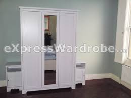 photo gallery of ikea brusali wardrobe assembly viewing 7 of 20