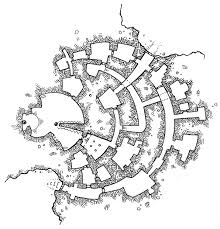 Dungeons And Dragons Tile Mapper by Tuesday Map The Dungeon Of Smith U0027s Chart Smith Chart Rpg And
