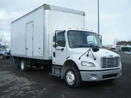 Freightliner Business Class M2 106 Van Trucks / Box Trucks In New ... Truck Sales Burr Truck Used Cars Trucks And Suvs For Sale North Syracuse Ny Sullivans Car Less Than 1000 Dollars Autocom Car Dealer In Wolcott Auburn Oswego Huron Townline Welcome To Pump Sales Your Source High Quality Pump Trucks Pickup Ny Awesome 1997 Dodge Ram 3500 44 Diesel Best Image Kusaboshicom Kubal Coffee Food Street Roaming Baldwinsville Chevrolet Silverado 2500hd Vehicles Beaumont Auto New Service Memorabilia Post Office To Honor With Forever Stamps