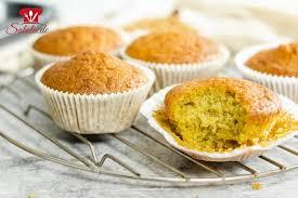 low carb muffins grundrezept salala de