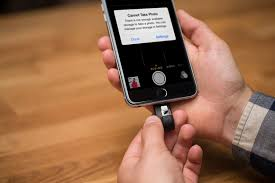 4 handy options for adding storage to your iPhone or iPad