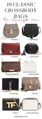 best 25 crossbody bags ideas on pinterest crossbody bag cross