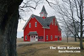 BarnMovie.com: March 2015 How Can Companies Track The Success Of Their Social Media The Barn Raisers Dvd Release Moved To May Preorder Now Save Doc Explores History Classic American Buildings Barnraisers Podcast On Twitter Latest Episode Building Brands With Roi Barnraisers Price Lists Raiser Past Golf Outings Creating Community Through Work Parties Always And Forever Wedding Meeting Party Treats Wedding