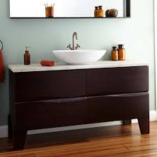 prepossessing 25 60 inch bathroom vanity double sink canada