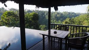 100 Hanging Gardens Of Bali Jungle Relaxation At The Of