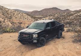 Rack-it® Truck Racks: GMC Announces Sierra All Terrain X Gmc Sierra 1500 In Springfield Oh At Buick Revell 124 Pickup W Snow Plow Model Kit 857222 Up Scale 3d 1979 Grande 454 Cgtrader New 2018 Canyon Features Details Truck Model Research The Rockford Files Car And Truck Models Jim Suva Pickups 101 Whats A Name Cartype Mpc Carmodelkitcom Before Luxury Pickups Were Evywhere There Was The 1975 Crate Motor Guide For 1973 To 2013 Gmcchevy Trucks 2019 Denali Reinvents Bed Video Roadshow Plastic Kitgmc Wsnow Old Stuff 2015 First Look Trend